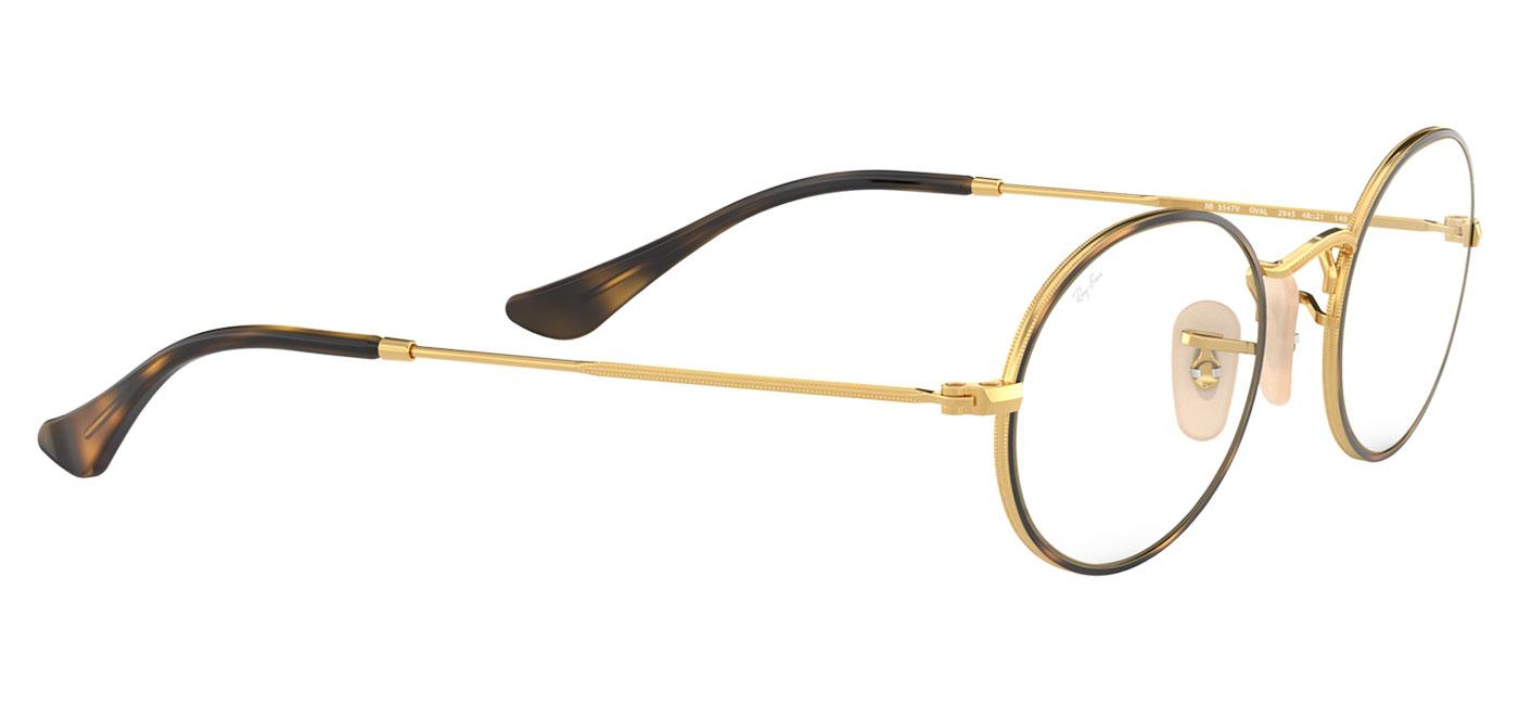 a1c9c3f9c2 0RX3547V  2945 300A · 0RX3547V  2945 330A · Ray-Ban RX2447V Glasses – Havana  ...