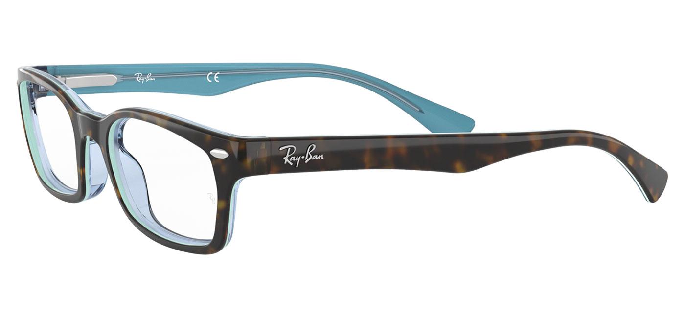 1b7e731bcba 0RX5150  5023 060A. 0RX5150  5023 090A. 0RX5150  5023 120A.  0RX5150  5023 150A. 0RX5150  5023 180A. Ray-Ban RX2447V Glasses ...