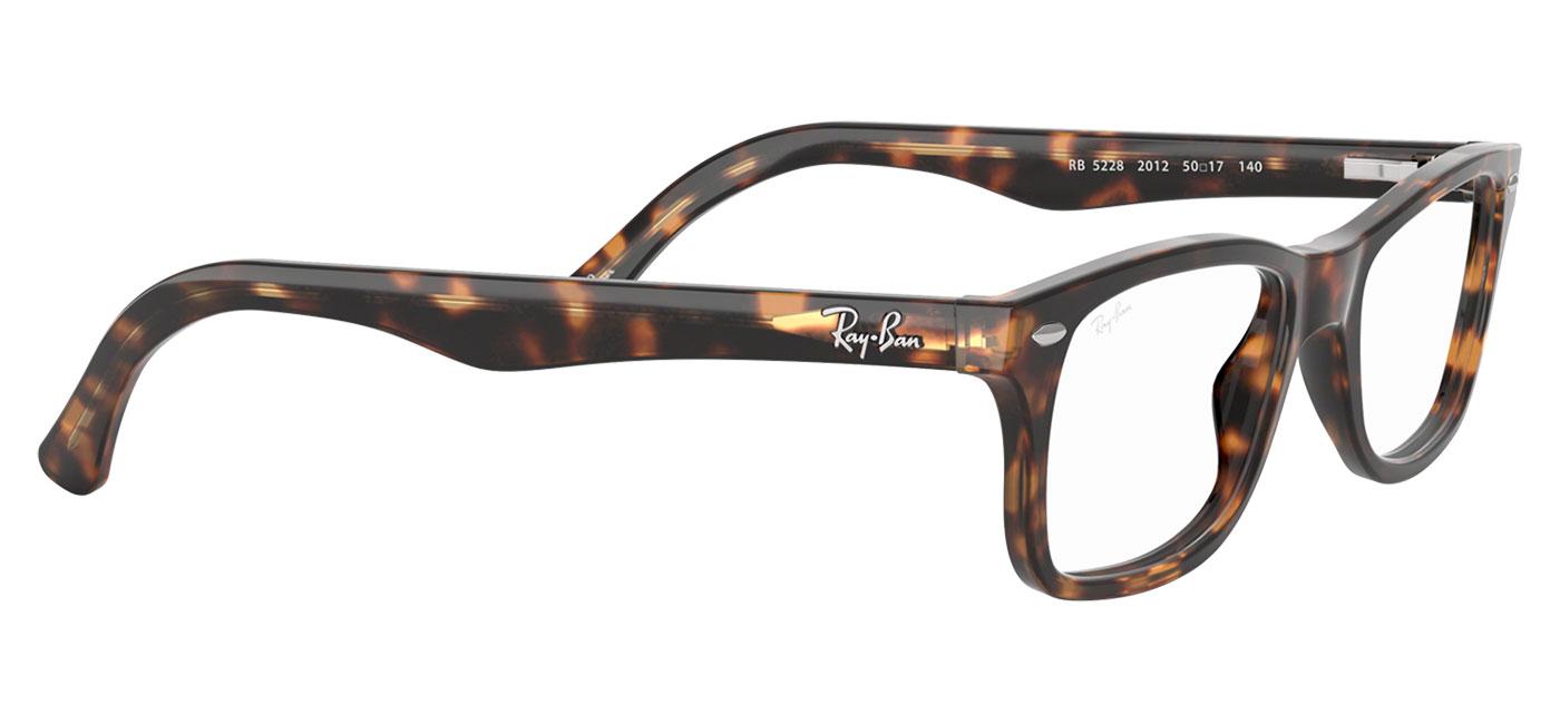 7422460693a 0RX5228  2012 300A · 0RX5228  2012 330A · Ray-Ban RX2447V Glasses ...