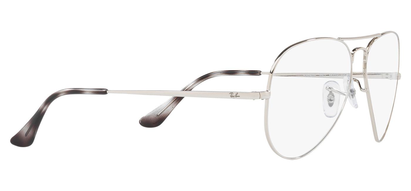 87b33cd78 0RX6489__2501_300A · 0RX6489__2501_330A · 0RX6489__2501_000A · Ray-Ban  RX2447V Glasses ...
