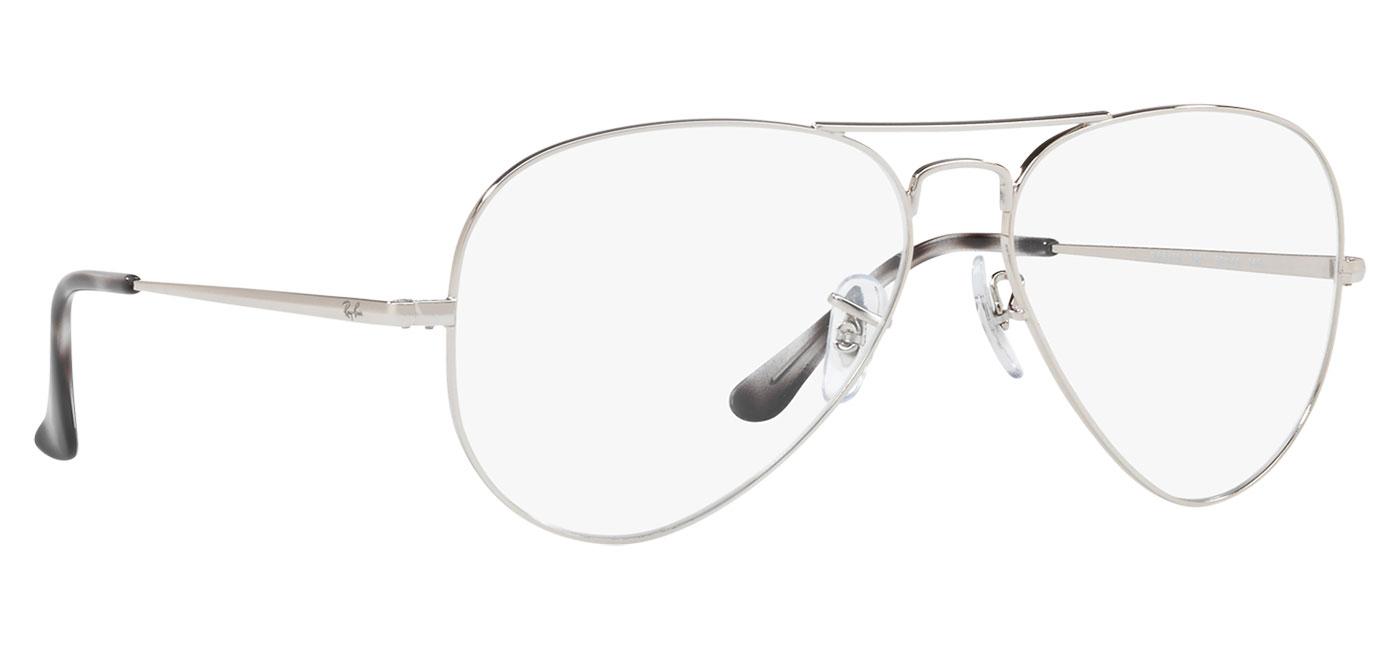 cb18f58b3 0RX6489__2501_330A · 0RX6489__2501_000A · Ray-Ban RX2447V Glasses ...