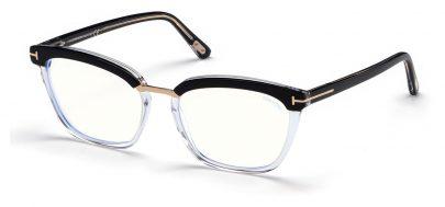 9d14dc19892 Prescription Glasses - Page 2 of 3 - Luxury Prescription Eyewear ...