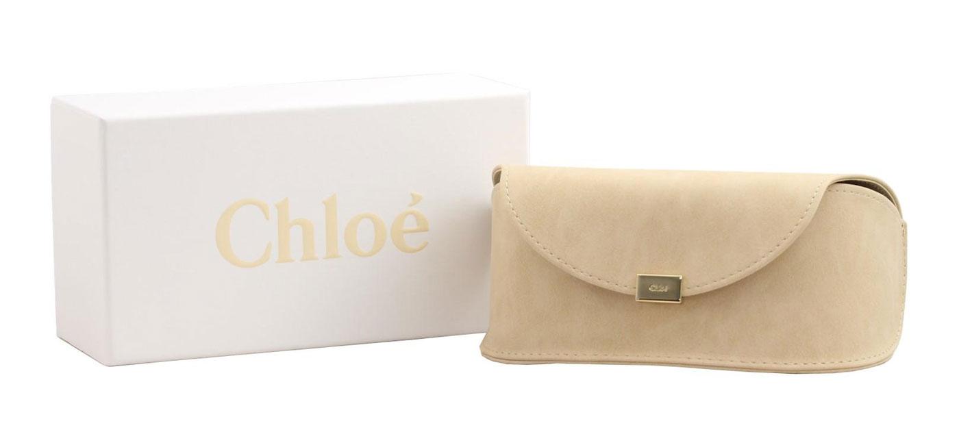 chloe-sun-case