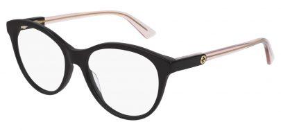 8b6173d433d Gucci Glasses - The Latest Collection of Prescription Glasses ...