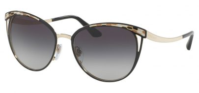 Bvlgari BV6083 Prescription