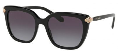 Bvlgari BV8207B Prescription