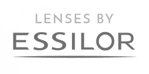 Lenses by Essilor