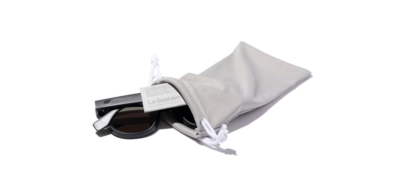 le-specs-sustain-case