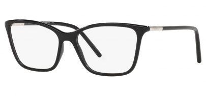 Prada PR08WV Glasses - Black