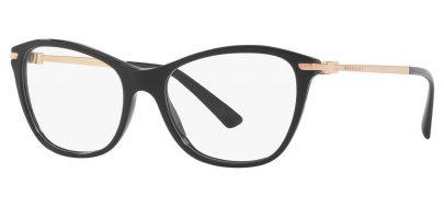 Bvlgari BV4147 Glasses - Black
