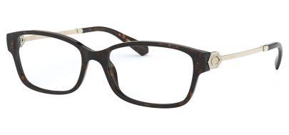 Bvlgari BV4180B Glasses - Dark Havana