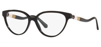 Bvlgari BV4193 Glasses - Black