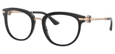 Bvlgari BV4195B Glasses - Black