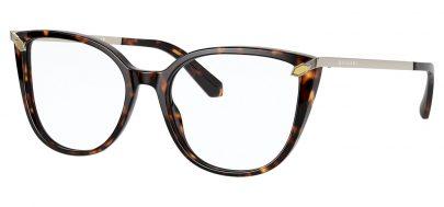 Bvlgari BV4196 Glasses - Havana