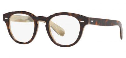 Oliver Peoples OV5413U Cary Grant Glasses - 362 Horn