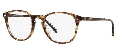 Oliver Peoples OV5414U Forman-R Glasses - 382