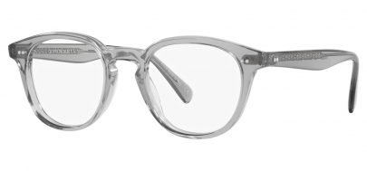Oliver Peoples OV5454U Desmon Glasses - Workman Grey