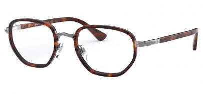 Persol PO2471V Glasses - Havana
