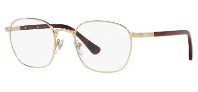Persol PO2476V Glasses - Gold