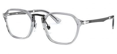Persol PO3243V Glasses - Grey