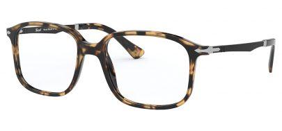 Persol PO3246V Glasses - Beige