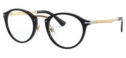 Persol PO3248V Glasses - Black
