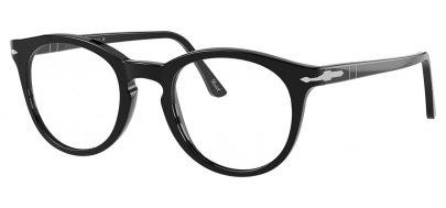 Persol PO3259V Glasses - Black