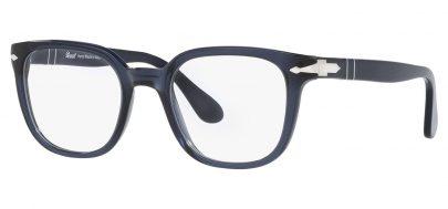 Persol PO3263V Glasses - Cobalto