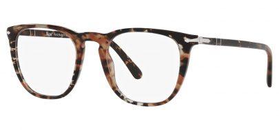 Persol PO3266V Glasses - Havana