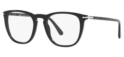 Persol PO3266V Glasses - Black