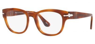 Persol PO3270V Glasses - Terra di Siena